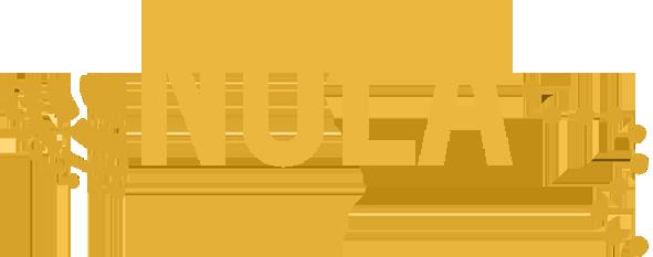 DECO_nola