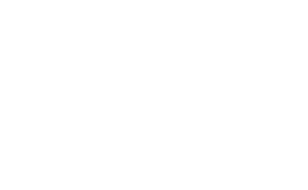 hero_answers_text