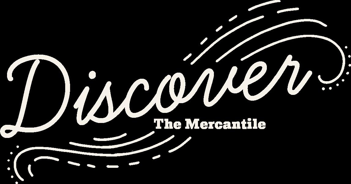 hero_discover_mercantile
