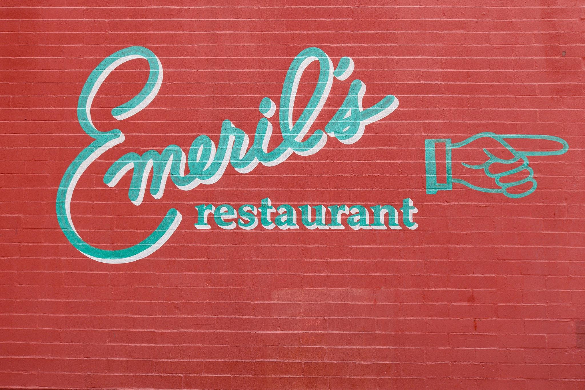 Emerils-CD1