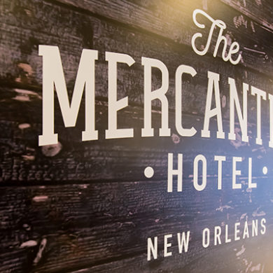 Mercantile FAQs Featured Image