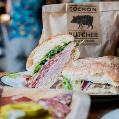 cochon butcher new orleans la