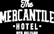 logo_The_Mercantile_white
