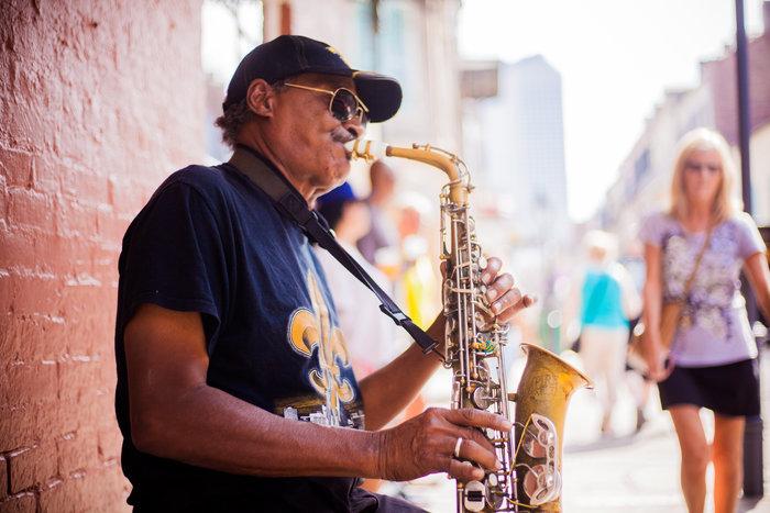 mercantile hotel jazz fest
